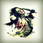 Beloved Sweet Harmony (Luca Citoli Cretvity Remix)