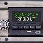Steve Holy Radio Up (Single)