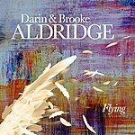 Darin Flying