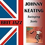 Johnny Keating Swinging Scots
