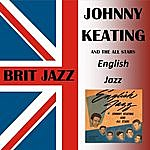 Johnny Keating English Jazz