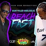 Bounty Killer Reach Fast - Single