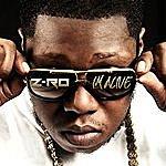 Z-Ro I'm Alive