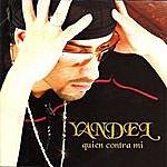 Yandel Quien Contra Mi