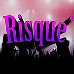 Dwight Risque (Instrumental)