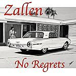 Zallen No Regrets