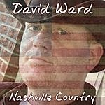 David Ward Nashville Country