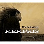 Nancy Cassidy Memphis