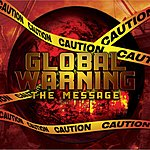 EKO Global Warning (The Message)