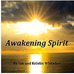 Kristin Awakening Spirit
