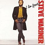 Steve Wariner I Am Ready