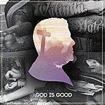 Witness God Is Good Lp