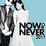 Tom Novy Now Or Never 2011