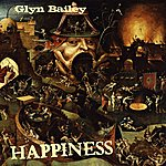 Glyn Bailey Happiness