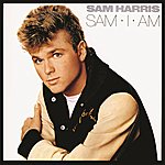 Sam Harris Sam-I-Am (Expanded Edition)