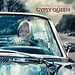 Chris Norman Gypsy Queen