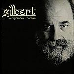 Gilbert A Esperança - Hatikva