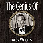 Andy Williams The Genius Of Andy Williams