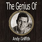 Andy Griffith The Genius Of Andy Griffith