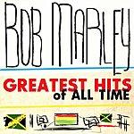 Bob Marley Bob Marley: Greatest Hits Of All Time