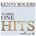 Kenny Rogers Kenny Rogers Number One Hits, Vol. 2