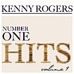 Kenny Rogers Kenny Rogers Number One Hits, Vol. 1