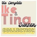 Ike & Tina Turner Ike & Tina Turner, Vol. 2