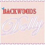 Dolly Parton Backwoods Dolly