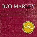 Bob Marley Bob Marley: The Lost Collection