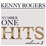 Kenny Rogers Kenny Rogers Number One Hits, Vol. 3