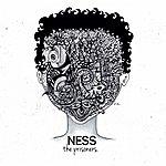 Ness The Prisoners