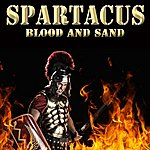Double Zero Spartacus (Blood And Sand. Theme From Tv Series Spartacus)