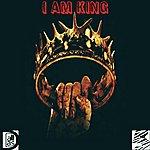 Dallas I Am King