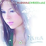 Jana American Indian Christmas