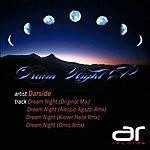 DARKSIDE Dream Night EP