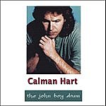 Calman Hart The John Boy Drum