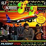 Sly & Robbie Fly Away (Feat. Flight 1720) - Single