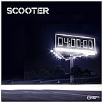 Scooter 4 Am