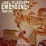Joel Plaskett Emergency Tough Love