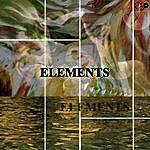 goLAB Elements