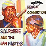 Sly & Robbie Reggae Connection