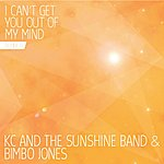 KC & The Sunshine Band I Can't Get You Out Of My Mind (Remix III)