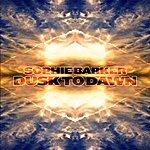 Sophie Barker Dusk To Dawn