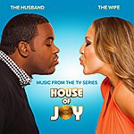 "Joy Enriquez Never Letting Go Of You (Music From The Tv Series ""House Of Joy"")"