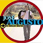 José Augusto De Volta Pro Interior