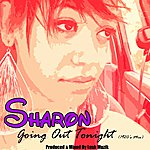 Sharon Going Out Tonight (1920's Mix)