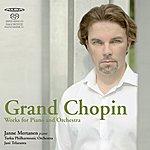 Frédéric Chopin Grand Chopin