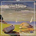 Ari Rasilainen Atterberg: Sinfonia Visionaria - Alven (The River)