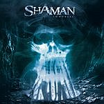 Shaman Immortal