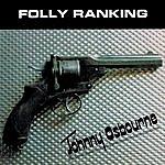 Johnny Osbourne Folly Ranking